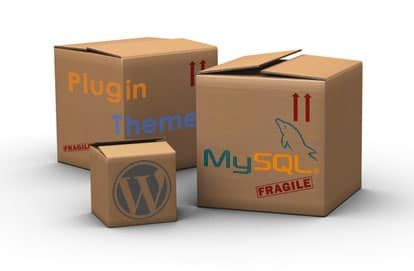 Wordpress Desactiver Un Plugin